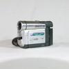 Caméscope  Panasonic  NV DS60