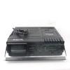 TV - Radio - Cassette Waltham modèle W 154