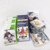 Lot de 25 jeux de console Playstation 1, 2 et 3; XBOX 360 et wii