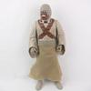Figurine Star Wars Tusken Raider 45 cm 2014