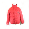 Blouson rouge  PYRENEX taille 42