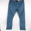 Pantalon bleu chino homme Quiksilver Taille 42