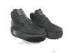 Chaussures plateforme noir  BXL taille 37