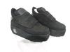Chaussures plateforme noir  BXL taille 36