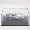 Voiture miniature Chrysler Viper GTS - R