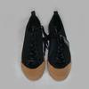 Basket noir  PRIMARK  taille 42 Neuf