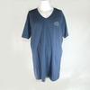 Tee shirt bleu  KAPORAL taille L