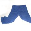 Pantalon bleu homme taille 44