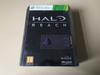 Halo Reach - Edition Collector