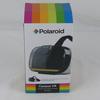 Casque de réalité virtuelle Polaroid VRH4211