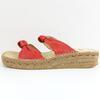 Sandales en cuir - 37 - AEDO - RTTSDS291909