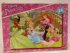 Puzzle - Disney Princess.