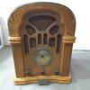 - Spirit of ST Louis Radio style vintage