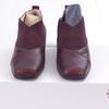 Chaussure - Luxat 37