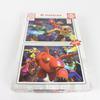 Puzzle 2 en 1 Big Hero 6 éditions Educa 100 pièces
