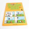 Bd Boule & Bill tome 6 Dupuis