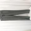 Pantalon de costume Homme couleur gris T38 - Thierry Armand