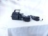 Camera vidéo HVC-3000 S TRINICON SONY