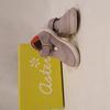 Chaussures d'enfants neuves  Aster Modèle Choum - Pointure 21