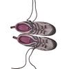 Chaussures de randonnée basses - 38