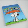 Snoopy et Compagnie - Receuil des aventures de 1965 à 1987