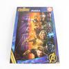 Puzzle Marvel Avengers Infinity War de Educa 500 pièces