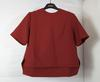 T-shirt de marque Frenchtrotters, taille 0.