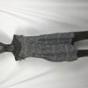 Robe bleu à motifs femme - Kiabi - 36/38