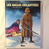 Les Aigles décapitées - tome 2 - L'Héritier sans nom -  Patrice Pellerin, Jean-Charles Kraehn