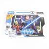 Puzzle Star Wars un Jedi pour une bataille de Nathan 100 pièces