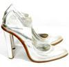 Chaussure femme  - CHRISTOPHER KANE P.41