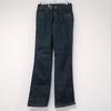 Jean vintage patte d'eph