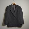 Veste de costume - Cerruti 1881- Homme - T52