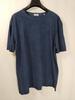 Tee-shirt manches courtes - Kaporal Jeans - XL