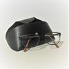 monture de lunette Ralph Lauren