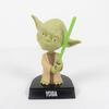 Figurine Yoda édition Funko 14cm
