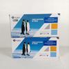 G&G - Lot de 2 toner Cartridge NT-PB650