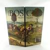 Jérôme Bosch - Triptyques par Guillaume Cassegrain