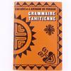 Cadousteau & Anisson du Perron, Grammaire tahitienne, 1976