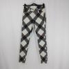 Pantalon en velours neuf - 7 for all mankinal - Taille 36