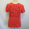 T-shirt - G-Star Raw - L