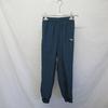 Pantalon jogging garcon - Puma - 12a