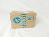 Boîte de cartouches INSTANT HP INK