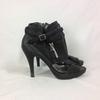 Chaussures Femme - Belle Women - 38 - Eté