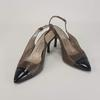 Chaussures escarpin - Salvatore Ferragamo 37