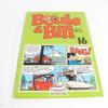 Bd Boule & Bill tome 16 Dupuis
