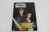 BD Star Wars L'attaque des Clones éditions Delcourt
