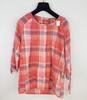 [3 Chemises H/F à 9€ pour 18€*] - Joohpur - 40