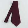 Cravate Christian Dior 100% soie