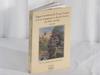 Voyage et aventures de François Leguat et de ses compagnons en deux îles désertes des Indes Orientales (1690-1698), Editions de Paris, 1995